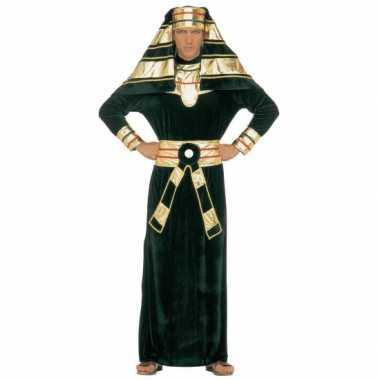 Egyptisch gewaad heren