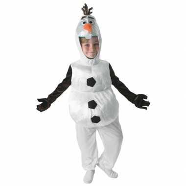 Frozen pak Olaf kidsOriginele