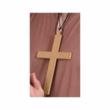 Kruis een priesterOriginele