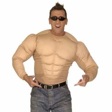 Spieren pakOriginele