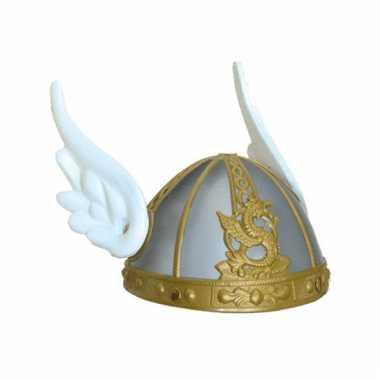 Viking Helmen Asterix modelOriginele