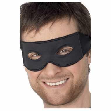 Voordelige boeven maskersOriginele